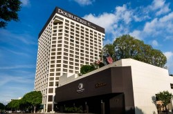 Doubletree-by-hilton-los-angeles-downtown