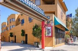 Best Western Plus Dragon Gate Inn 2