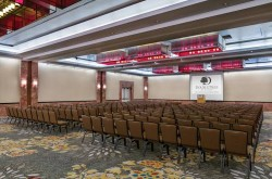 doubletree-by-hilton-los-angeles-downtown-conference-room