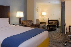 holiday-inn-express-los-angeles-suite