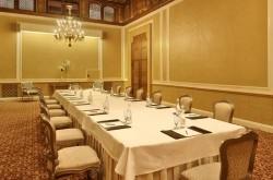 Millennium Biltmore Hotel conference