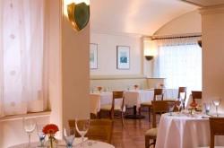 Millennium Biltmore Hotel dining