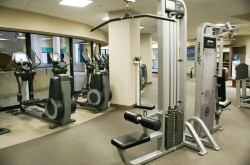 westin-bonaventure-los-angeles-fitness-2