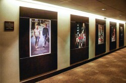 westin-bonaventure-los-angeles-hotel-lobby